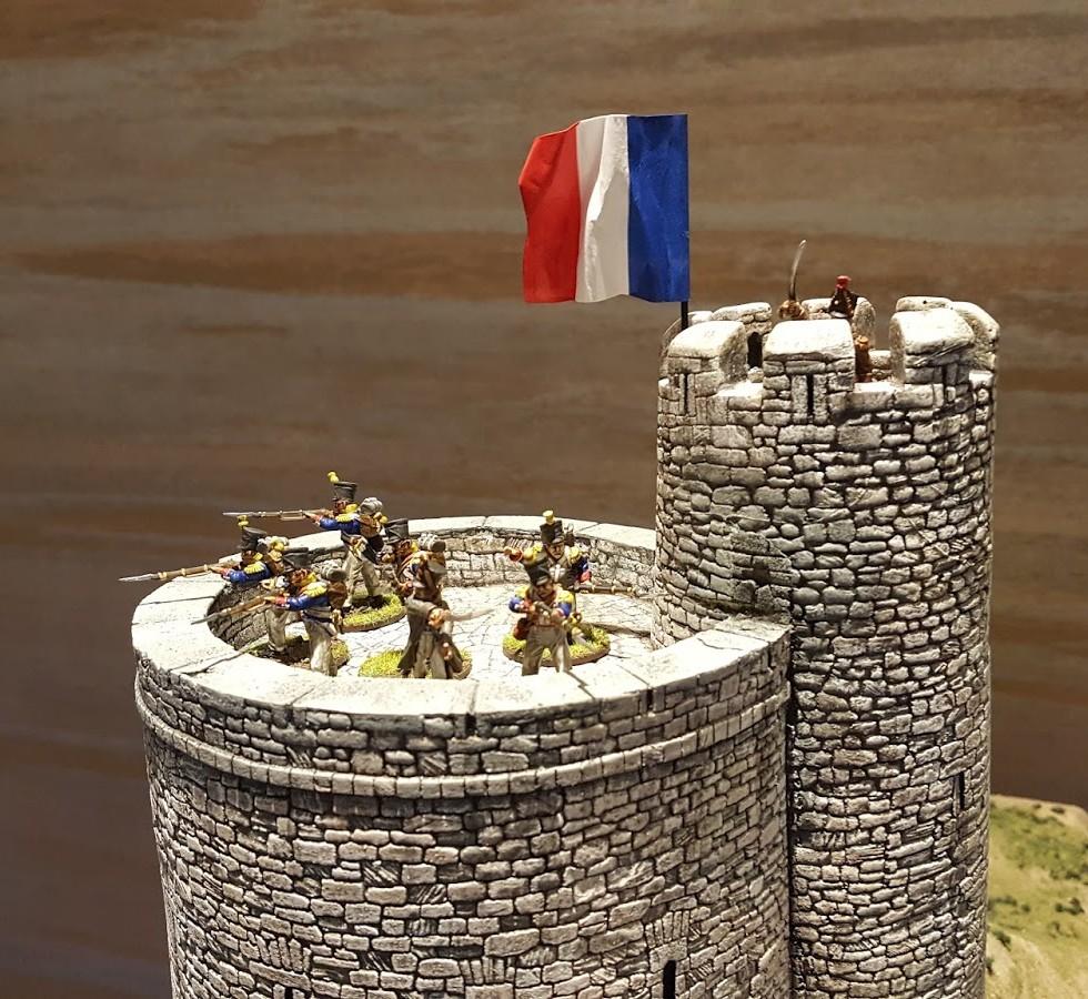 fort-close
